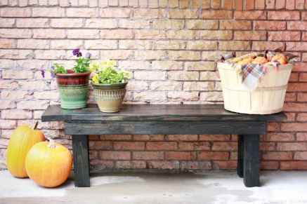 51 amazing summer front porch seating ideas
