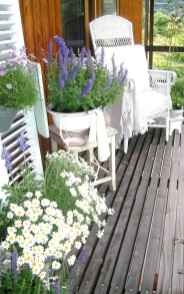 57 stunning small cottage garden ideas for backyard inspiration