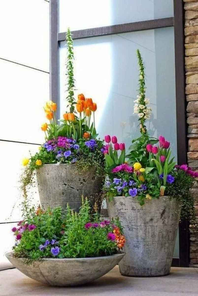 63 gorgeous garden landscaping for front yard and backyard ideas