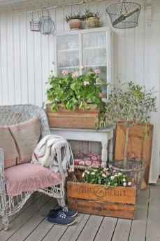 80 amazing summer front porch seating ideas