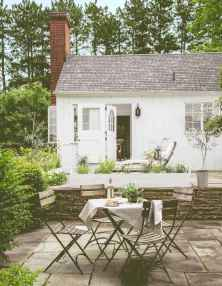 86 stunning small cottage garden ideas for backyard inspiration