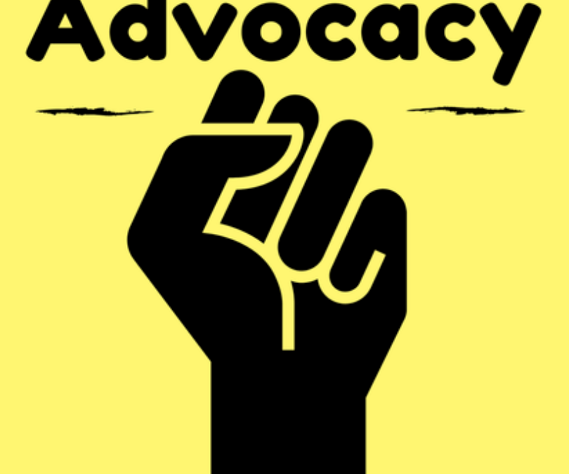 Advocate's Guide to Determine Quality Addiction Treatment
