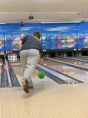 sober living cost bowling