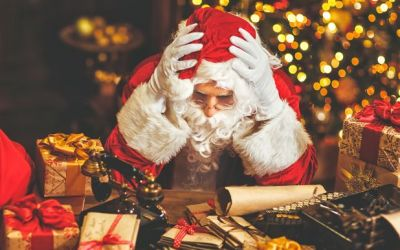 Tips for Navigating the Holidays in Recovery During COVID