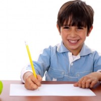 Alternate Schools - Alternate Programs