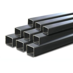 APL Apollo Hollow Sections Square Tubes (SHS)