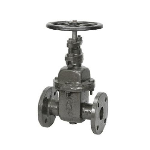 sant-ci-sluice-valve-uk & Sons