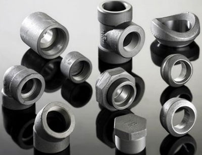 VS-Forged-Pipe-Fittings-UKSons