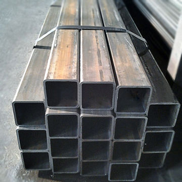 thickness chart of square pipe- apl apollo pipes dealer -u.k&sons
