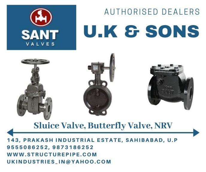 sant-valves-dealers-distributors-traders-stockists-suppliers-sluicevalves-nrv-butterfly-valve.jpg