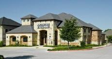 Advantage Eye Care (1)