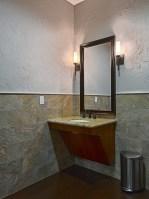 Family-Bathroom_1024px