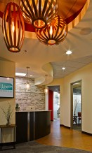 Tolleson_Lobby Operatory_3300px