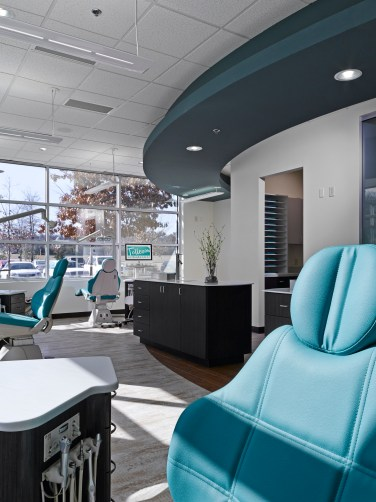 Tolleson_Ortho Bay_3300px