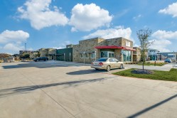 209-old-hwy-1187-burleson-tx-High-Res-2