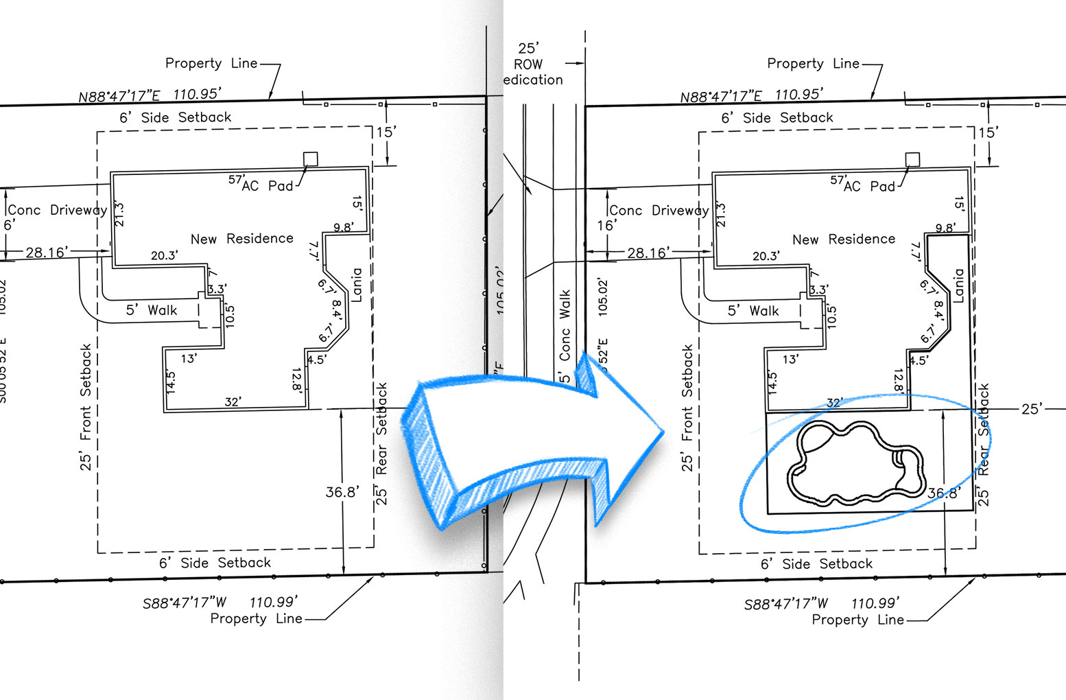 Construction Planning Software
