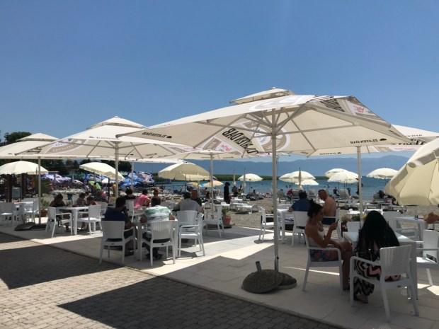 IMG-c78f86b3dacf7979b38b0b3c1941cc6e-V Sharm Bar & Sweets (Plazhi i Femrave) atraksioni veror i Strugës