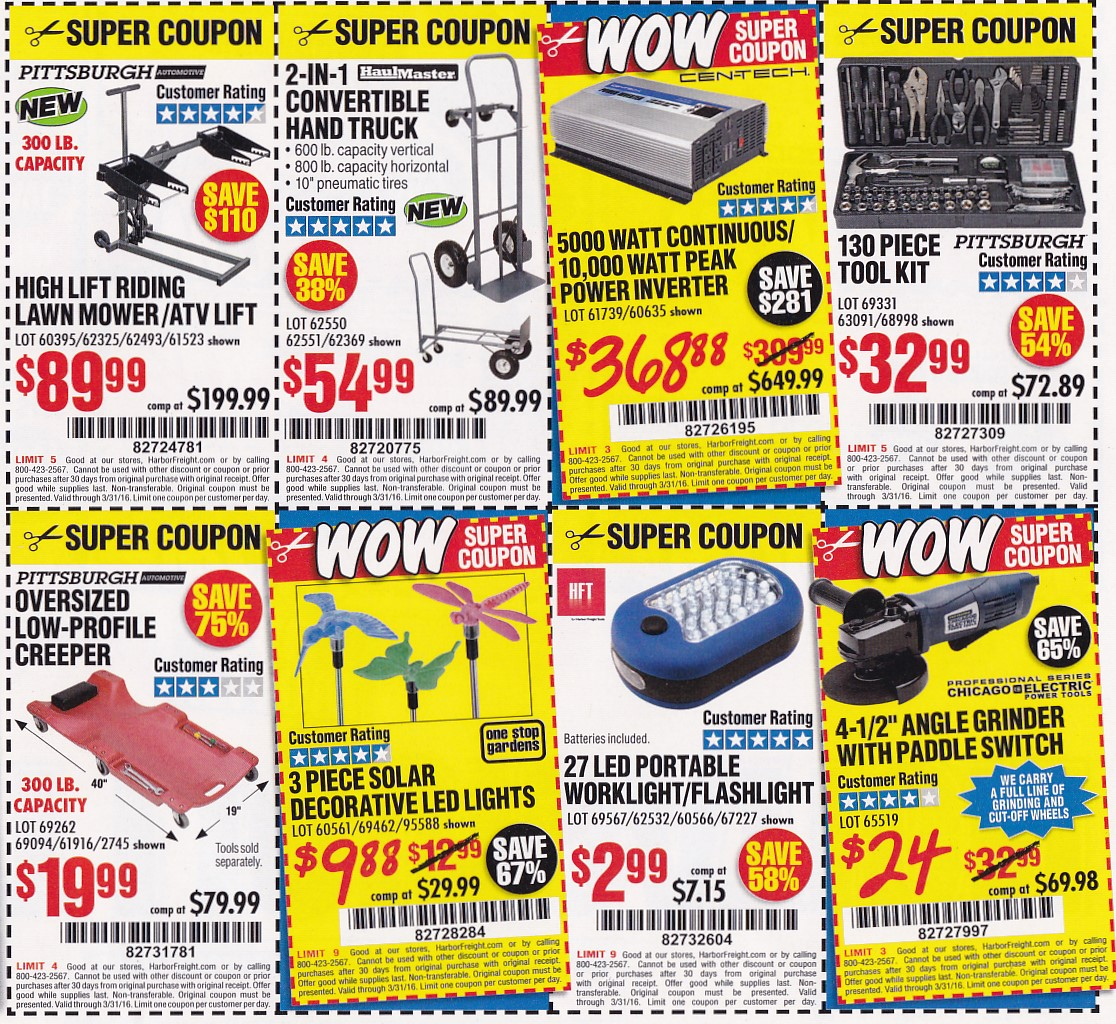 photo relating to Northern Tool Coupon Printable named Pj software coupon - Bissell massive inexperienced condominium coupon 2018