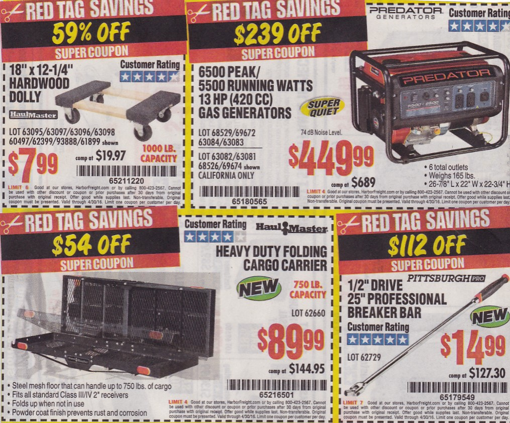 Harbor freight coupon code 30 off - American eagle gift card