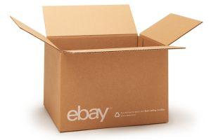 ebayBox