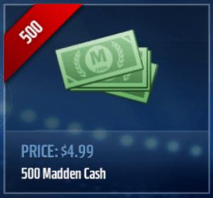 madden mobile 17 how to get madden cash for free struggleville