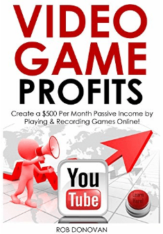 videogameprofits