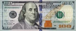 100dollarbill