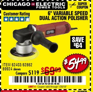 Harbor freight coupons expiring 12018 struggleville 62403 62862 69924 fandeluxe Image collections