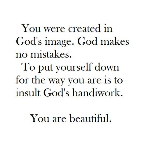 Image result for made in God's image quote -bible