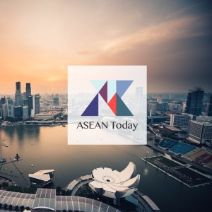 Asean Today