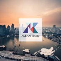 Asean Today spravodajský portál z Juhovýchodnej Ázie