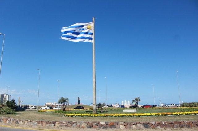 Uruguaj má najnižší index korupcie v Latinskej Amerike