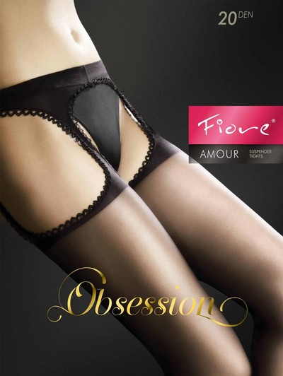 fiore_strip-panty_amour-medium.jpg