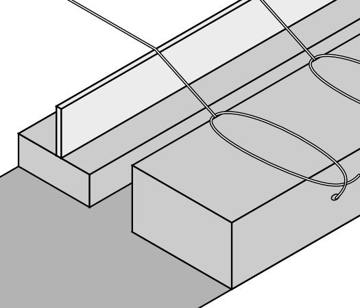 Step 3 (Basic)