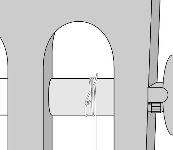 Step 6b