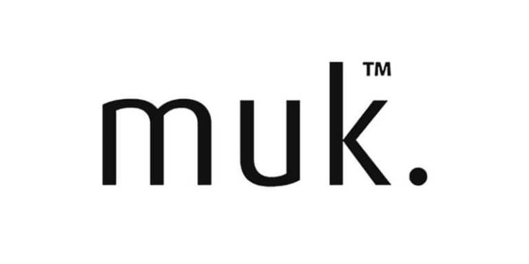 Muk Logo