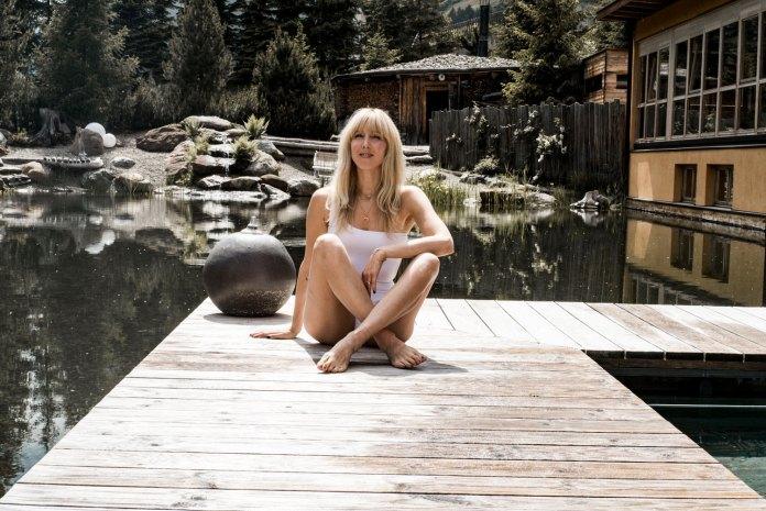 Arosea, Naturhotel, Ultental, Meran, stryletztravel, Travel, Travel, sustainable, South Tyrol, Life, Balance, Review, Inspiration, Blog, stryleTZ