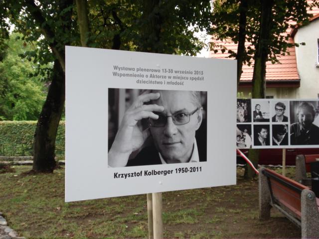 Zdjęcia wykonane przez Ew ę Dąbrowską