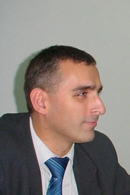 Majorek2007Dariusz