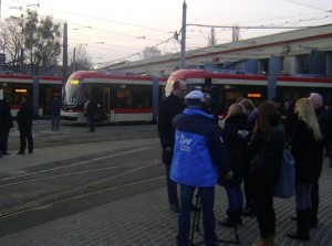 nowe_tramwaje_01_2015_4
