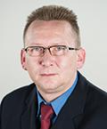 p_walentynowicz