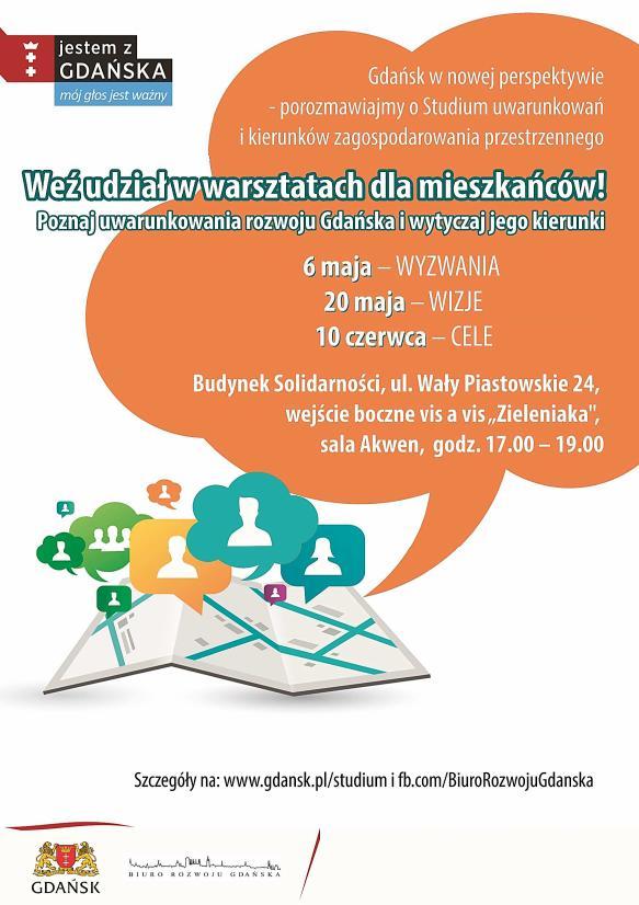 ulotka_warsztaty_a5_POM