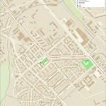 mapa_strzyza_2015