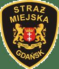 logo_straz_miejska