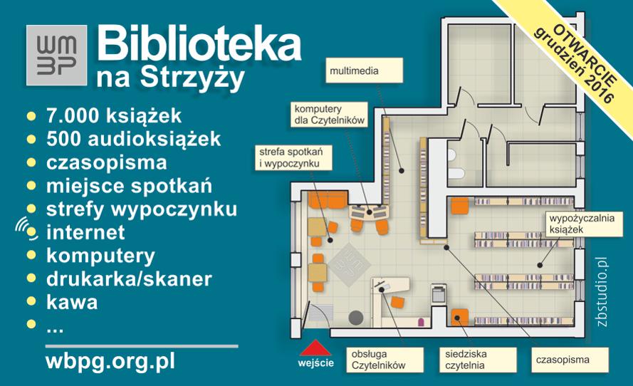 img_51_strzyza_biblioteka