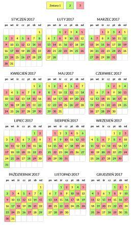 kalendarz-2017