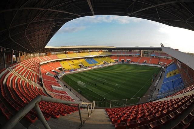 Стадион_Юбилейный_2008