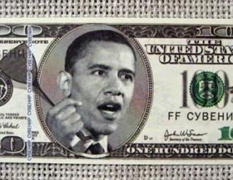 suvenirnyie-dollaryi