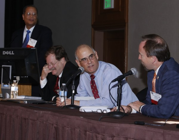 Video Posted: STSA 2014 Expert Panel Discussion on ECMO : STSA