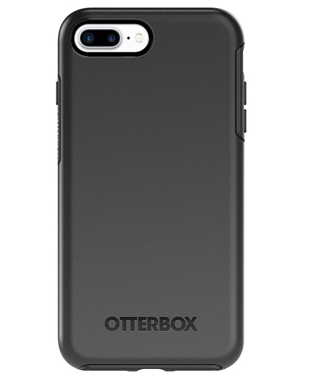 Otterbox-symmetry-for-iPhone-8-Plus-balkc